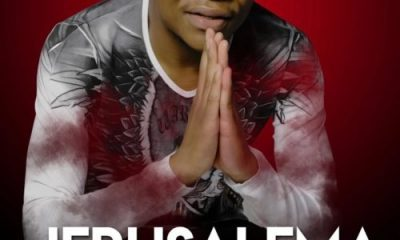 Master KG Jerusalema Album Download Hip Hop More 8 - Makhadzi – Tshikwama