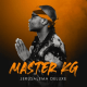 Master KG Jerusalema Deluxe zip album download zamusic 6 Hip Hop More 6 - Master KG – Ng'zolova ft. Nokwazi & DJ Tira