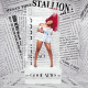 Megan Thee Stallion   Good News Hip Hop More 12 - Megan Thee Stallion - Don't Rock Me To Sleep