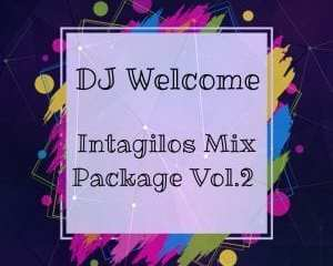 Miguel Migs Everybody DJ Welcome Intagilos Mix - MIGUEL MIGS – EVERYBODY (DJ WELCOME INTAGILOS MIX)