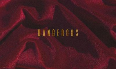 Ogranya   Dangerous Ft Tomi Owo Hip Hop More - Ogranya – Dangerous Ft. Tomi Owo