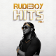 Rudeboy art 768x768 Hip Hop More 8 - Rudeboy ft. Patoranking – Together