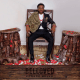 Screen Shot 2017 03 11 at 21.06.39 725x720 Hip Hop More 3 - Korede Bello – Butterfly