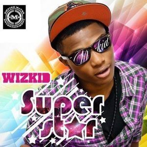 httpsimages.genius.comc3a57598f62b15396f5ee3fad4551aa5.460x460x1 15 Hip Hop More 5 - Wizkid – Say My Name