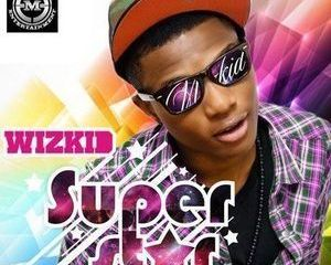 httpsimages.genius.comc3a57598f62b15396f5ee3fad4551aa5.460x460x1 15 Hip Hop More 6 - Wizkid – Wiz Party