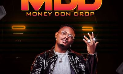 tbsquare Hip Hop More - TB Square – MDD (Money Don Drop)