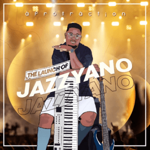 Afrotraction The Launch of JazzYano zip album download zamusic Hip Hop More 1 300x300 - Afrotraction – Phambana (feat. Busiswa)