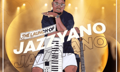 Afrotraction The Launch of JazzYano zip album download zamusic Hip Hop More 6 - Afrotraction – Bambelela (feat. Mbalizethu & Bhut Better)