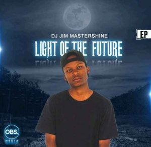Dj Jim Mastershine Sje Konka – Silent Keys mp3 download zamusic 4 Hip Hop More 3 300x292 - Dj Jim Mastershine – Light of the Future