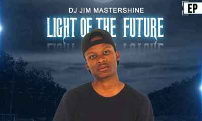Dj Jim Mastershine Sje Konka – Silent Keys mp3 download zamusic 5 Hip Hop More - Dj Jim Mastershine – Create Your Future