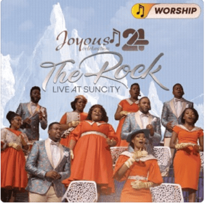 Joyous Celebration 24 The Rock Live at Sun City zip album download zamusic 16 Hip Hop More 8 300x297 - Joyous Celebration – Liyeza Lelolanga (Live)