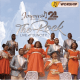 Joyous Celebration 24 The Rock Live at Sun City zip album download zamusic 16 Hip Hop More - Joyous Celebration – Our Father (Live)