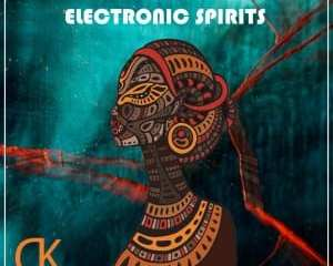 Laerhnzo TooZee – Electronic Spirits Original Mix mp3 download zamusic Hip Hop More - Laerhnzo & TooZee – Electronic Spirits (Original Mix)
