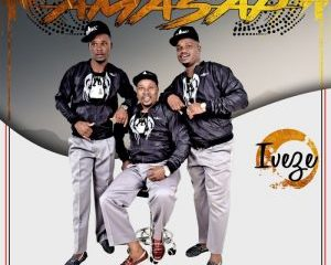 Amasap – Iveze mp3 download Hip Hop More 12 - Amasap – Izinqa