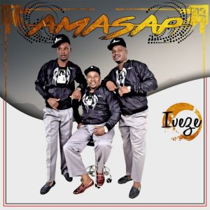 Amasap – Iveze mp3 download Hip Hop More 4 - Amasap – Kodwa Ziyaphi