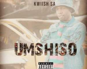 Kwiish SA – Umshiso mp3 download zamusic Hip Hop More 6 - Kwiish SA – My Number One Ft. TSleek & Da Muziqal Chef [Main Mix]