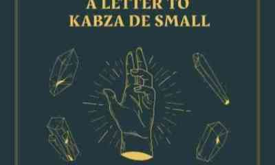 Mr 606 Mastersoul – A Letter To Kabza De Small mp3 download zamusic Hip Hop More 9 - Mr 606 Mastersoul – Vigro things(Ft.Unemloyed Dj's)