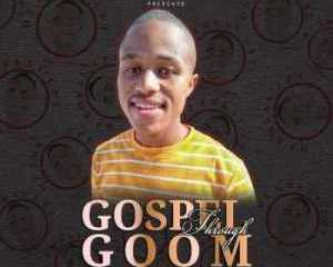 Dj Emkay CPT – Gospel Through Gqom mp3 download zamusic Hip Hop More - Dj Emkay CPT – Peace ft. Dj Lusko