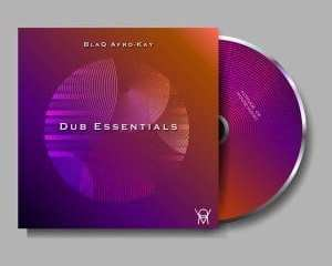 BlaQ Afro Kay Sir Vee The Great – I Cant Tell Original Mix mp3 download zamusic Hip Hop More 1 - BlaQ Afro-Kay – Dusted Bridges (Original Mix)