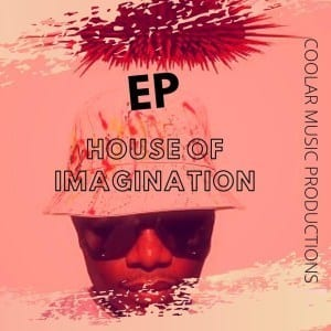 Coolar – House of Imagination mp3 download zamusic Hip Hop More 13 - Coolar – In Motion