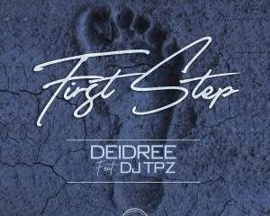 Deidree – First Step Ft. DJ TPZ Teardrops Cover mp3 download zamusic Hip Hop More - Deidree – First Step Ft. DJ TPZ [Teardrops Cover]