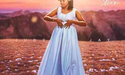 Judy Jay – After The Storm mp3 download zamusic Hip Hop More 4 - Judy Jay – Your Heart ft. Riddick & Jay Lenon
