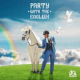Mr JazziQ – Party With The English zip album downlod zamusic Hip Hop More 2 - Mr JazziQ – Picture JunkPart ft. Mpura & FakeLove