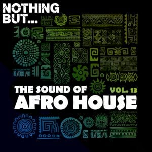 Nothing But… The Sound of Afro House Vol. 13 mp3 download zamusic Hip Hop More 13 - Skyzo – Text Message