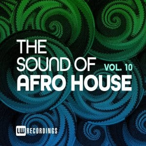 The Sound Of Afro House Vol. 10 mp3 download zamusic Hip Hop More 9 - Galelio – Wonder Man