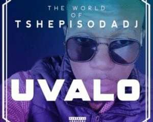 TshephisoDaDj ft Kmore sa – Uvalo Jazz Mix mp3 download zamusic Hip Hop More - TshephisoDaDj – Rest (Original Mix) ft Ubuntu Brothers