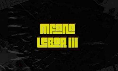 McSkinZz SA – Mfana Lebop III mp3 download zamusic Hip Hop More 5 - Mc'SkinZz SA – M6