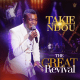 Takie Ndou The Great Revival Live zip album download zamusic Hip Hop More 4 - Takie Ndou – Dakalo Ngei Phanda (feat. SHANDU CHANGES NDOU) [Live]