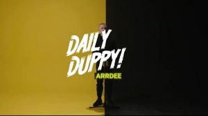 ArrDee – Daily Duppy Hip Hop More 300x168 - ArrDee – Daily Duppy