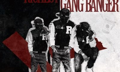 Trench Baby Richest Gangbanger Mp3 Download
