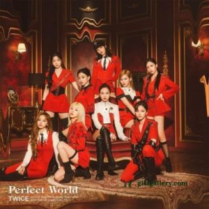 photo 2021 07 28 04 36 30 400x400 Hip Hop More 1 300x300 - TWICE – PIECES OF LOVE