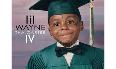 Lil Wayne ft Cory Gunz 6 Foot 7 Foot scaled Hip Hop More 2 - Lil Wayne ft T-Pain – How to Hate