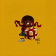 Lil Yachty Hip Hop More 2 - Lil Yachty Ft. Dc2trill – Lord of the Beans
