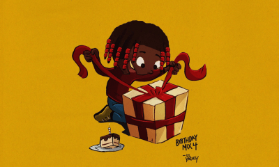 Lil Yachty Hip Hop More 6 - Lil Yachty – Lexy Sove