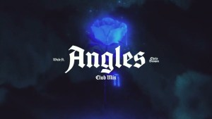 Wale Angles feat. Chris Brown Club Mix mp3 download Hip Hop More 300x169 - Wale – Angles ft. Chris Brown [Club Mix]