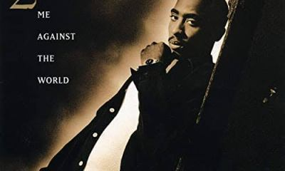images 55 15 Hip Hop More 12 - 2Pac – Death Around The Corner