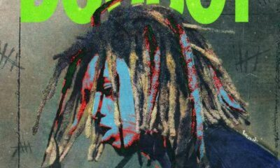 07 631 MAKES ME mp3 image scaled Hip Hop More 4 - Zillakami ft Denzel Curry – Bleach