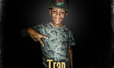 Cassius Jay ft Takeoff Hard For Me scaled Hip Hop More - Cassius Jay ft Takeoff – Hard For Me