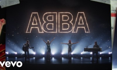 DOWNLOAD I Still Have Faith in You by ABBA mp3 download zippyshare 320kbps Hip Hop More - DOWNLOAD I Still Have Faith in You by ABBA mp3 download [zippyshare + 320kbps]