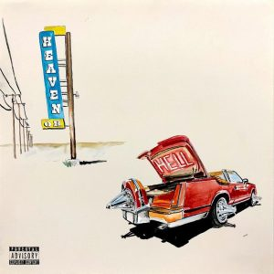 Don Toliver ft Quavo Offset Had Enough Hip Hop More 4 300x300 - Don Toliver – Can't Feel My Legs