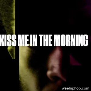 Jorja Smith Kiss Me In The Morning scaled Weehiphop Hip Hop More 300x300 - Jorja Smith – Kiss Me In The Morning
