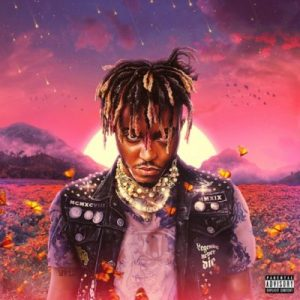 Juice WRLD Man of the Year scaled Hip Hop More 1 300x300 - Juice WRLD – Juice WRLD Speaks From Heaven (Outro)