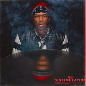 KSI Undefeated Hip Hop More 300x300 - KSI – Undefeated