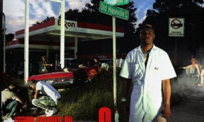Lil Keed ft Lil Baby She Know scaled Hip Hop More - Lil Keed ft Lil Baby – She Know
