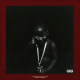 Lil Yachty Wock In Stock Hip Hop More 1 - Lil Yachty – Top Down