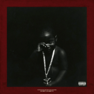 Lil Yachty Wock In Stock Hip Hop More 7 300x300 - Lil Yachty – Whew' Chile